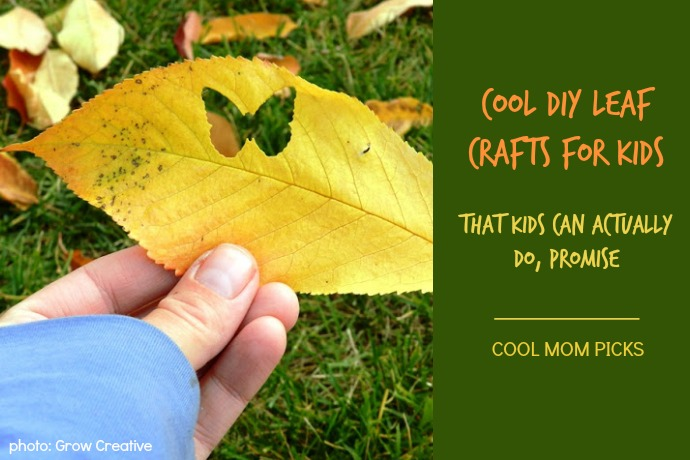 cool-diy-leaf-crafts-for-kids-cool-mom-picks