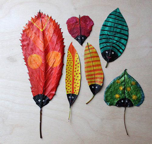 diy-leaft-crafts-painted-leaves-hazel-terry_zps18497d5f