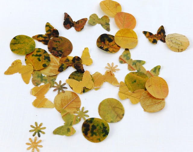 diy-paper-punched-leaf-craft-grow-creative_zps30c811c6