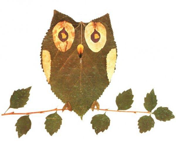 leaf-art0-600x497