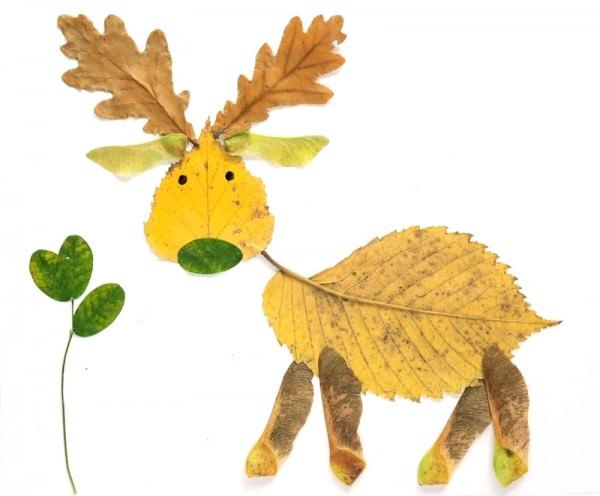leaf-art3-600x496