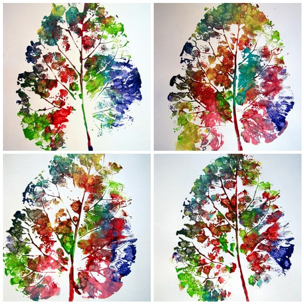 leaf-printing-diy-craft-for-kids-kleas_zps2db8e8f5