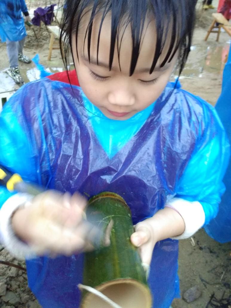 雨天照片IMG_20160128_173450